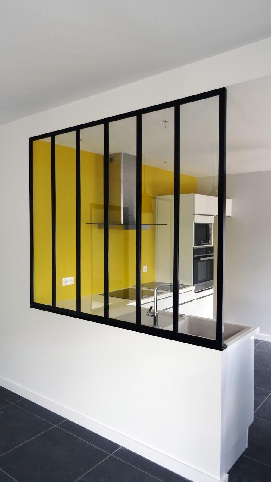 ferronnerie m tallerie serrurerie 79 deux s vres l 39 art du fer play verri re d 39 int rieur style. Black Bedroom Furniture Sets. Home Design Ideas