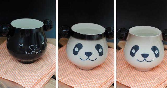 Image Result For Color Changing Mug