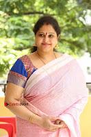 Actress Raasi Latest Pos in Saree at Lanka Movie Interview  0133.JPG