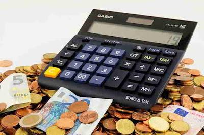 Precio de un curso completo de SAP - Consultoria-SAP