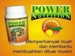 harga pupuk power nutrition,harga power nutrition 3 kg,dosis power nutrition,cara penggunaan pupuk power nutrition,power nutrition untuk lada,power nutrition untuk cabe,power nutrition untuk padi,power nutrition untuk sawit