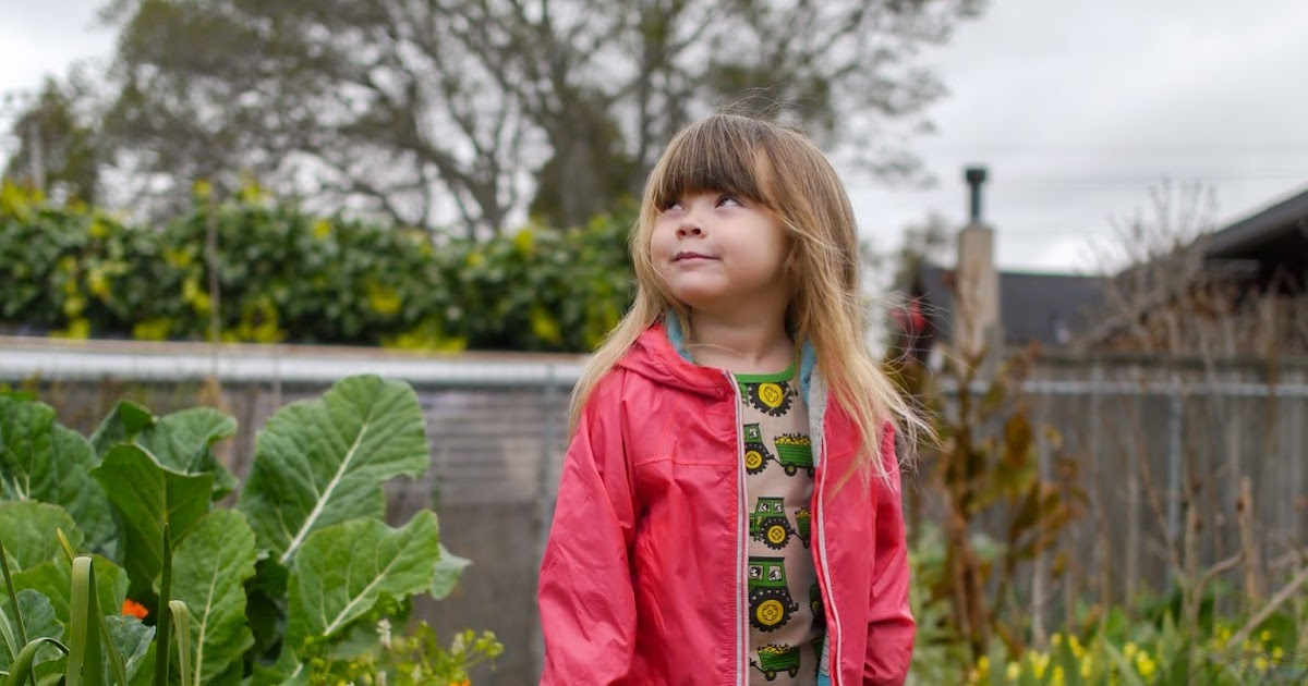Little Hiccups Rainy Day Wear For Kids