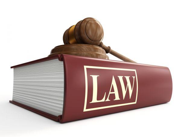 https://2.bp.blogspot.com/-MNXxknZz9BQ/WYB86To7WzI/AAAAAAAAEZM/pmrOkhfMOp09zQP93UL2OAu3rP6i-qQlQCLcBGAs/s1600/Law3.jpg
