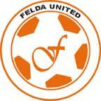Keputusan penuh Felda United vs Johor Darul Takzim