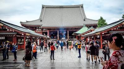 ايجابيات وسلبيات الدراسة بالصين