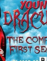 Young Dracula | Bmovies
