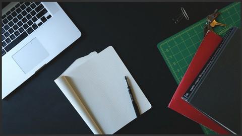 Complete Social Media Graphic Design Course