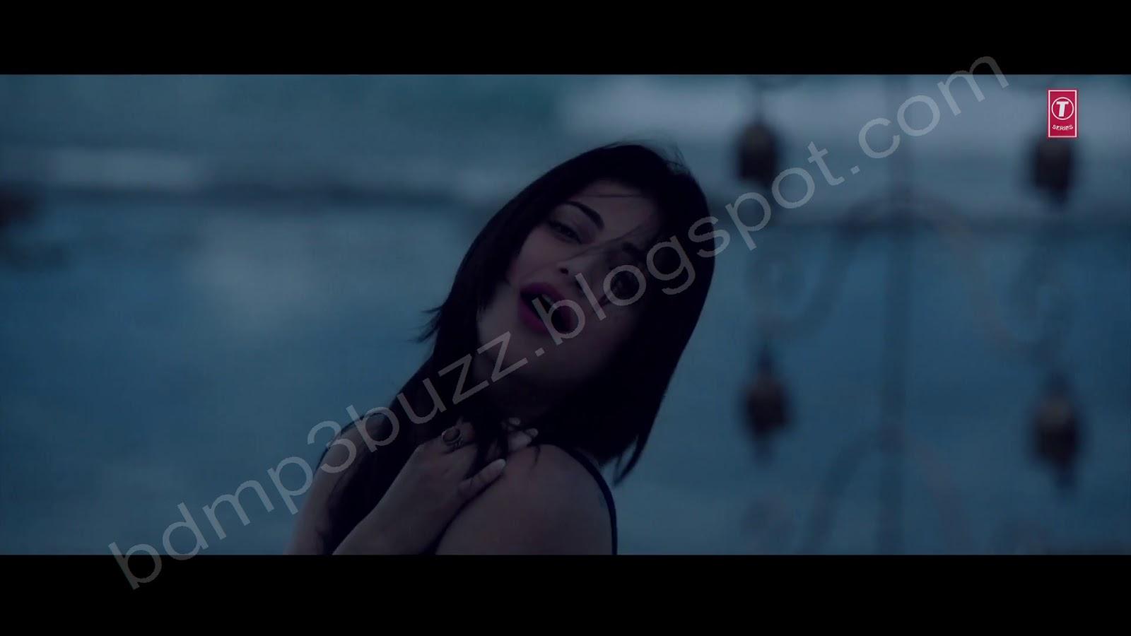 Hindi Video Song Download Hd  Latest Hindi And Pakistani Video