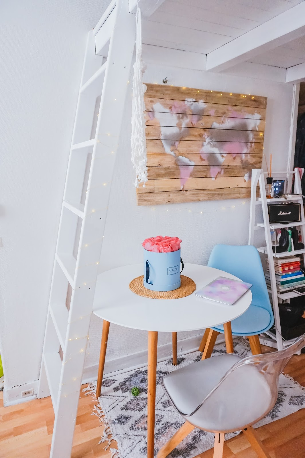 meetmeinparee-parisapapartments-paris-smallapartments-decorinspo