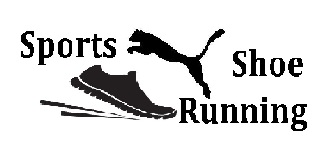 Buy Sports Shoes | Buy Sport Shoes Online