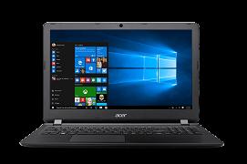 Acer Aspire 5252 Notebook Realtek Audio Windows Vista 32-BIT