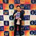 Cinta Membuat Elbert Reyner Menjadi Movie Blogger