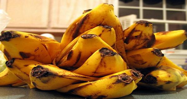 cojile legumelor si fructelor foarte sanatoase