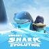 تحميل لعبة Hungry Shark Evolution v.4.1.0 مهكرة للاندرويد