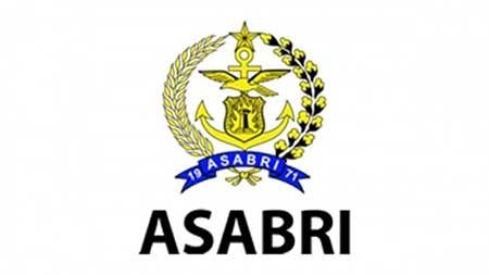 Nomor Telepon Call Center Kantor ASABRI Denpasar
