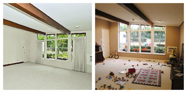 remodeling floors