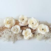 http://scrapkowo.pl/shop,kwiaty-materialowe-fl-036-kremowe,7064.html