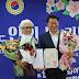 [보도자료] 박종애 대한노인회 광명시지회장 대통령 유공자 표창