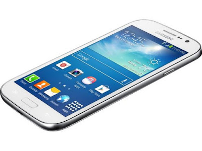 Samsung Galaxy Grand Neo Specifications - Inetversal