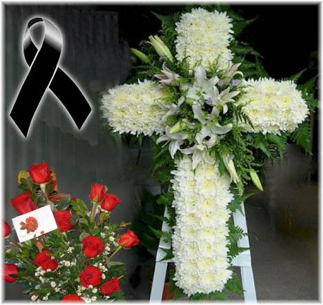 Armonía Huanta Adios Descansa En Paz Madre Querida