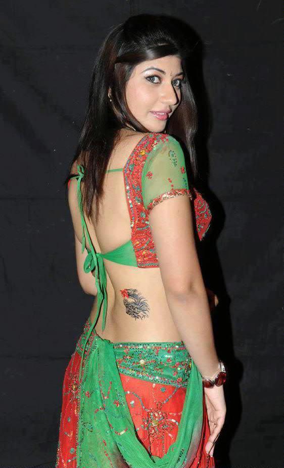 Punjabi chicks nude
