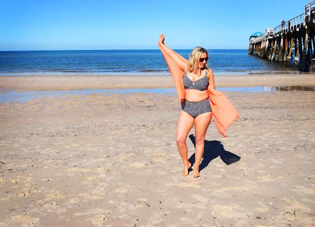 capriosca swimwear | Almost Posh