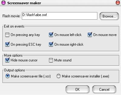 Flash Player Pro 5.1