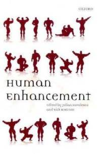 the ethics of human enhancement Enhancement: for the purposes of this statement, an enhancement is an intervention that seeks to improve upon species-typical norms it is a modification of a medically defined normal human trait, while lacking disease, dysfunction or defacement by injury, or congenital abnormality.