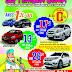 Dealer Resmi Mobil Honda Cilacap