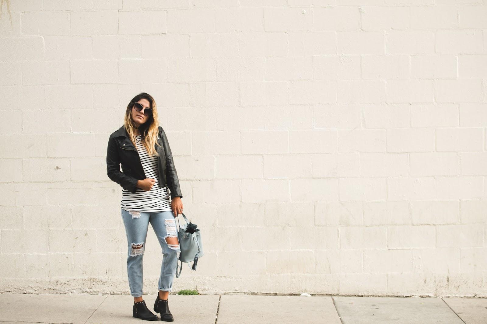 OOTD @taylorwinkelmeyer Style Blogger