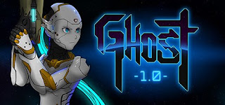 Ghost 1.0 v1.0.32 Incl Soundtrack Cracked-3DM