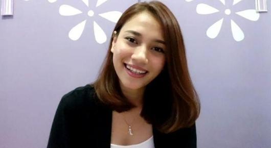 Vincentia Tiffani Ngaku Diminta Nanya, TKN: Sandiwara Sandi Terbongkar Lagi