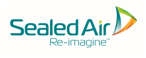 sealed_air_corporation_internships