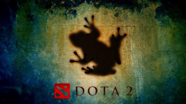 IceFrog anuncia que habrá parches de ajuste en Dota 2 cada 2 semanas