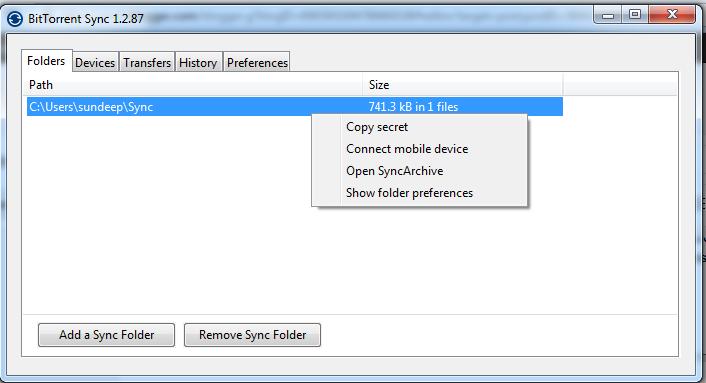 qr-code-bittorrent-desktop-mobile-setup