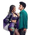 Lirik Lagu Please Me - Cardi B & Bruno Mars dan Terjemahan