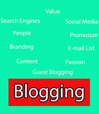 blogging tips, start blogging, beginner tips