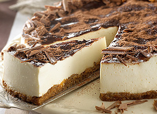 Recette Cheese Cake L Ef Bf Bdg Ef Bf Bdre
