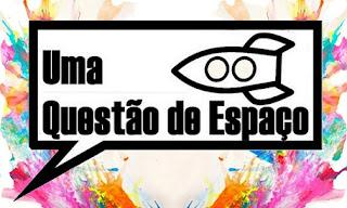 http://umaquestaodeespaco.blogspot.com.br/