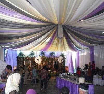 Harga Paket Pernikahan Murah Padalarang Bandung