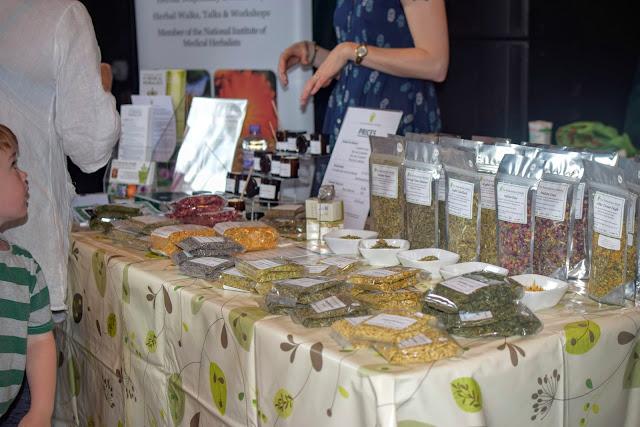 Pembrokeshire Herbalist, herbs, herbalist,  Good Carma, vegan parmesan, Absolutely Fabulous Vegan Festival, vegan, fayre, lifestyle, food, vegan pie, Mr Nice Pie, Pembrokeshire, vegan cheese, dairy free, gary,