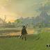 Fã de Zelda ensina como dominar Breath of the Wild
