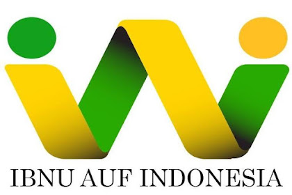 Lowongan PT. IBNU AUF Indonesia Pekanbaru November 2018