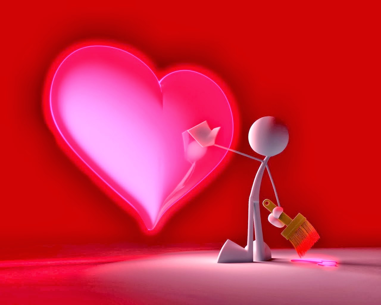 Valentine Gift Ideas For Husband Check Out The List