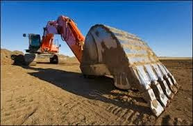 Safety for Excavation work