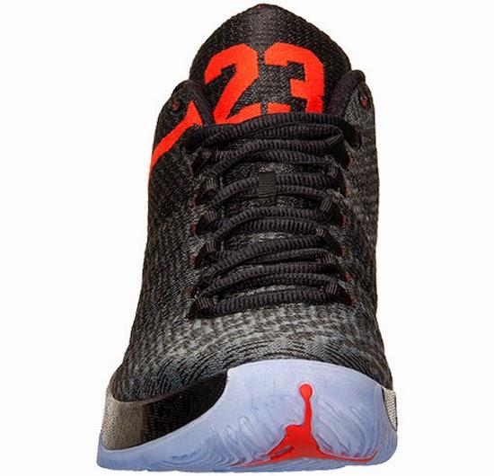 4a1291add75ddb ajordanxi Your  1 Source For Sneaker Release Dates  Air Jordan XX9 ...