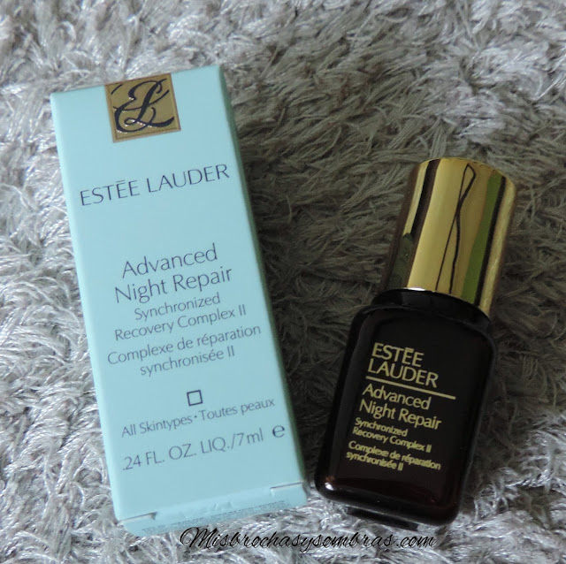 Advance-Night-Repair-Estée-Lauder