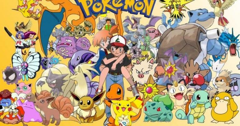 pokemon season 5 episode 41 download