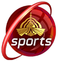 PTV Sports Live Mobile Stream