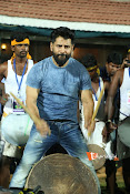 Lebara's Natchathira Cricket Match Stills-thumbnail-4